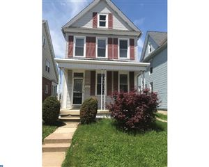 Photo of 117 E WASHINGTON ST, FLEETWOOD, PA 19522 (MLS # 7180547)