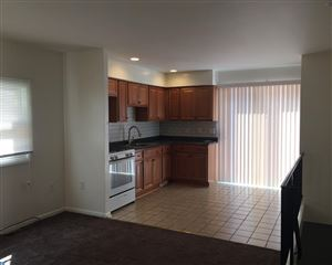 Photo of 766 S 2ND ST #B, PHILADELPHIA, PA 19147 (MLS # 7116548)