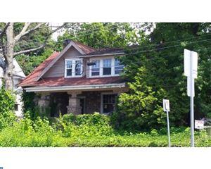 Photo of 260 N HANOVER ST, POTTSTOWN, PA 19464 (MLS # 7141548)