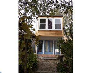 Photo of 973 N LEITHGOW ST, PHILADELPHIA, PA 19123 (MLS # 7219549)
