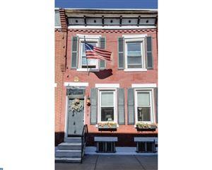 Photo of 339 DURFOR ST, PHILADELPHIA, PA 19148 (MLS # 7078550)