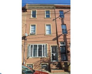 Photo of 1831 N 2ND ST, PHILADELPHIA, PA 19122 (MLS # 7138550)