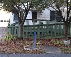 Photo of 142 N DOLBOW AVE, CARNEYS POINT, NJ 08069 (MLS # 7086551)