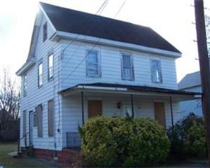 Photo of 74 CAPITOL ST, PAULSBORO, NJ 08066 (MLS # 7092551)