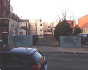Photo of 739-41 CARPENTER ST, PHILADELPHIA, PA 19147 (MLS # 7096551)