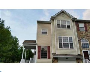 Photo of 106 REGENTS CT, MALVERN, PA 19355 (MLS # 7102551)