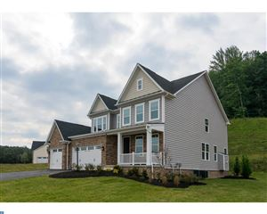 Photo of 08 STONECLIFFE RD, MALVERN, PA 19355 (MLS # 7114551)
