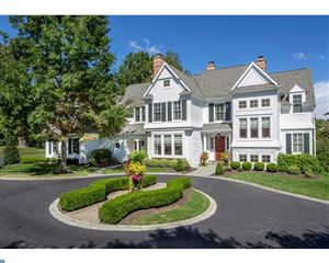 Photo of 106 MILL VIEW LN, NEWTOWN SQUARE, PA 19073 (MLS # 7190553)