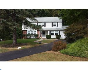 Photo of 441 HILLENDALE RD, MEDIA, PA 19063 (MLS # 6988554)
