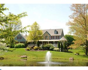 Photo of 1179 MEREDITH LN, CHESTER SPRINGS, PA 19425 (MLS # 7192556)