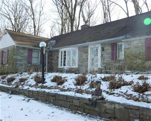 Photo of 239 S 13TH AVE, COATESVILLE, PA 19320 (MLS # 7103558)