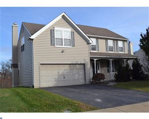 Photo of 206 PROVIDENCE HILL RD, COATESVILLE, PA 19320 (MLS # 7084559)