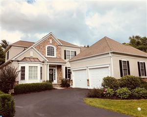 Photo of 1719 HIBBERD LN, WEST CHESTER, PA 19380 (MLS # 7119560)