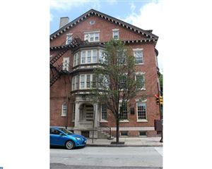 Photo of 2101 PINE ST, PHILADELPHIA, PA 19103 (MLS # 7212560)