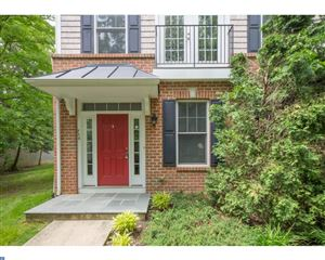 Photo of 756 MOORE AVE, RADNOR, PA 19010 (MLS # 7196562)