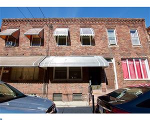 Photo of 941 CANTRELL ST, PHILADELPHIA, PA 19148 (MLS # 7131566)