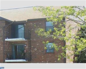 Photo of 10 GRAND HALL, DOVER, DE 19904 (MLS # 7181566)