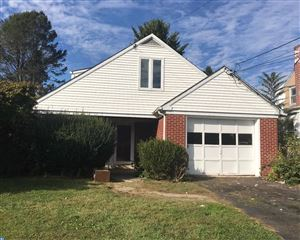 Photo of 431 HIGHLAND AVE, DOWNINGTOWN, PA 19335 (MLS # 7079568)