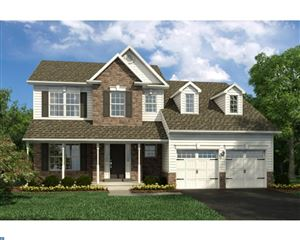 Photo of PLAN -1 GREEN MEADOW DR, DOUGLASSVILLE, PA 19518 (MLS # 7133568)