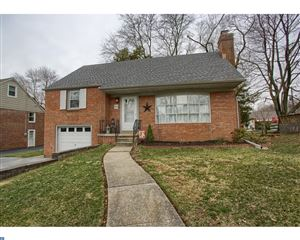 Photo of 110 W 46TH ST, READING, PA 19606 (MLS # 7143568)