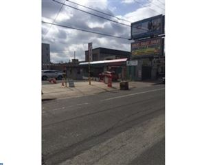 Photo of 908-18 WASHINGTON AVE, PHILADELPHIA, PA 19147 (MLS # 7144568)