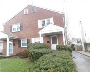 Photo of 2428 CHESTNUT AVE, ARDMORE, PA 19003 (MLS # 7159571)