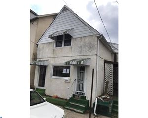Photo for 10 NORTH ST, AMBLER, PA 19002 (MLS # 7150573)