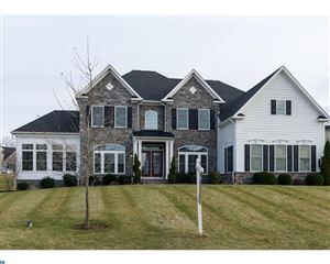 Photo of 1100 JUDSON DR, WEST CHESTER, PA 19380 (MLS # 7114574)