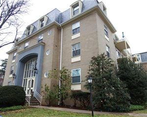 Photo of 449 W MONTGOMERY AVE #407, HAVERFORD, PA 19041 (MLS # 7130574)