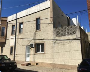 Photo of 1019 MCKEAN ST, PHILADELPHIA, PA 19148 (MLS # 7160574)