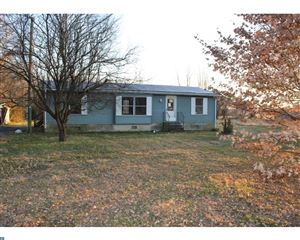 Photo of 210 CHANCE RD, CLAYTON, DE 19938 (MLS # 7102577)