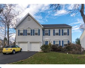 Photo of 514 INVERNESS AVE, AMBLER, PA 19002 (MLS # 7153577)