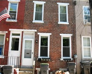 Photo of 350 GROVER ST, PHOENIXVILLE, PA 19460 (MLS # 7186577)