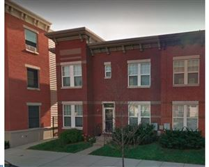 Photo of 753 S 13TH ST, PHILADELPHIA, PA 19147 (MLS # 7103578)