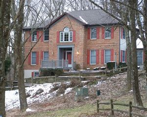 Photo of 10 RAND DR, READING, PA 19606 (MLS # 7143579)