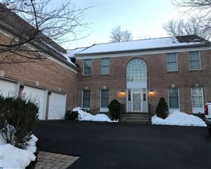 Photo of 102 BAY HILL DR, BLUE BELL, PA 19422 (MLS # 7146580)