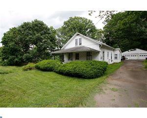 Photo of 726 GILBERTSVILLE RD, POTTSTOWN, PA 19464 (MLS # 7142581)