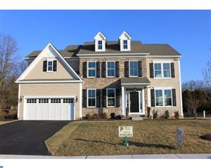Photo of LOT 11 ANNA ROSE CT, MAPLE GLEN, PA 19002 (MLS # 6967582)
