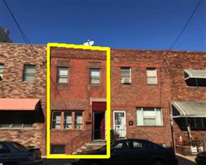 Photo of 937 MCKEAN ST, PHILADELPHIA, PA 19148 (MLS # 7075583)