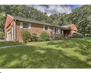 Photo of 4030 PRICETOWN RD, FLEETWOOD, PA 19522 (MLS # 7077583)