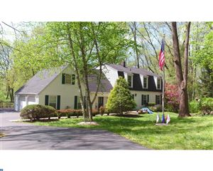 Photo of 50 CARNIS DR, MOHNTON, PA 19540 (MLS # 7140583)