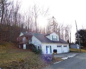 Photo of 940 UNGER LN, BOYERTOWN, PA 19512 (MLS # 7137584)