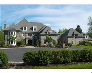 Photo of 141 CENTER MILL RD, CHADDS FORD, PA 19317 (MLS # 7080585)