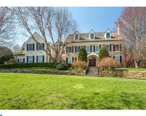 Photo of 31 HARRISON DR, NEWTOWN SQUARE, PA 19073 (MLS # 7190585)