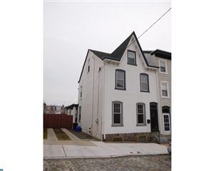 Photo of 163 HERMITAGE ST, PHILADELPHIA, PA 19127 (MLS # 7127587)
