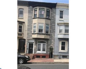 Photo of 246 N 11TH ST, READING, PA 19604 (MLS # 7187587)