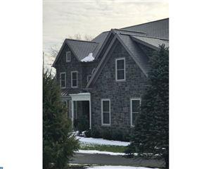 Photo of 325 BAINTREE RD, BRYN MAWR, PA 19010 (MLS # 6954588)