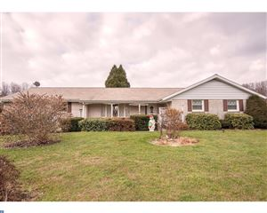 Photo of 444 ORCHARD RD, FLEETWOOD, PA 19522 (MLS # 7092588)