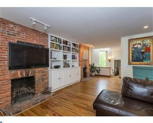 Tiny photo for 306 QUEEN ST, PHILADELPHIA, PA 19147 (MLS # 7181590)
