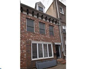 Photo of 974 N 5TH ST, PHILADELPHIA, PA 19123 (MLS # 7126592)